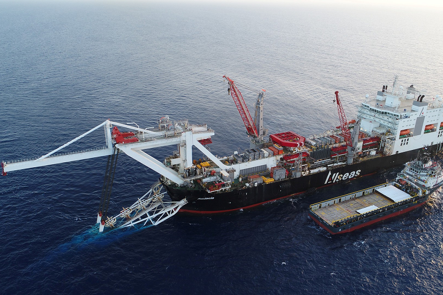 """Audacia"" Begins Pipelay Works for Nord Stream 2.png"