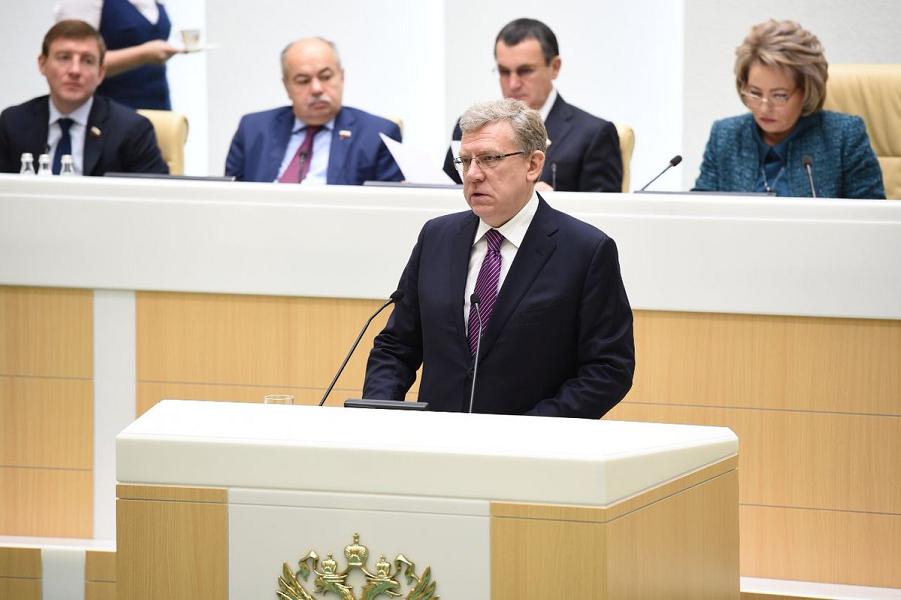 Кудрин в Совете Федерации.png