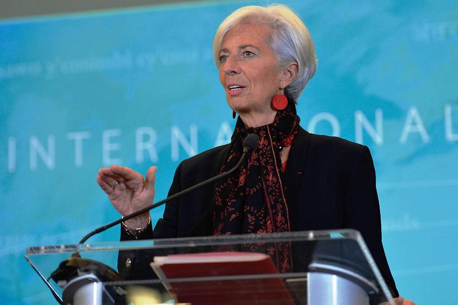 Кристин Лагард, директор-распорядитель МВФ.png