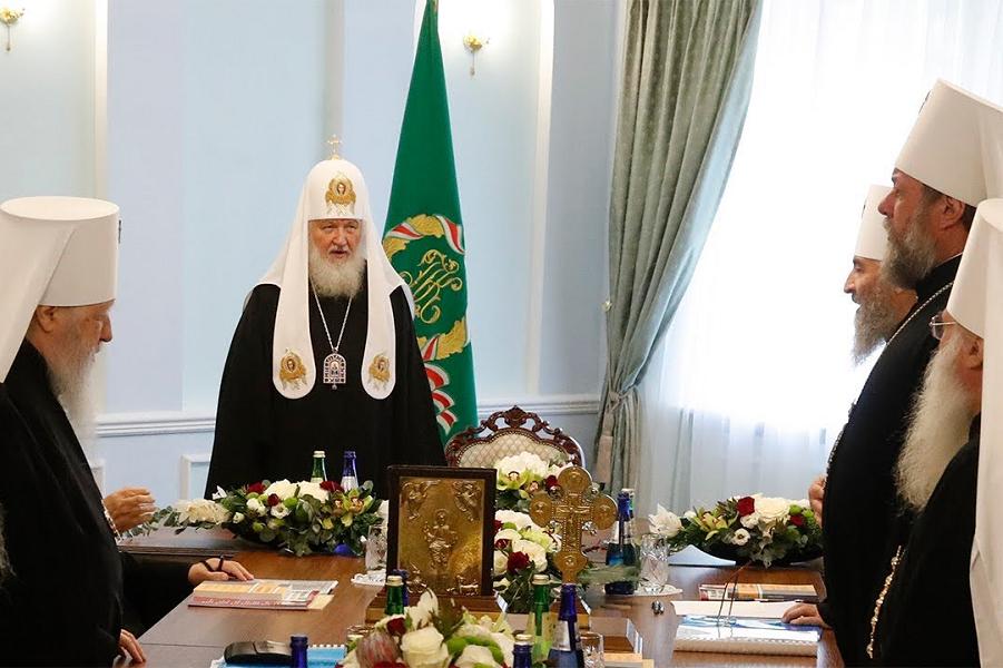 Синод РПЦ в Минске-3, 15.10.18.png