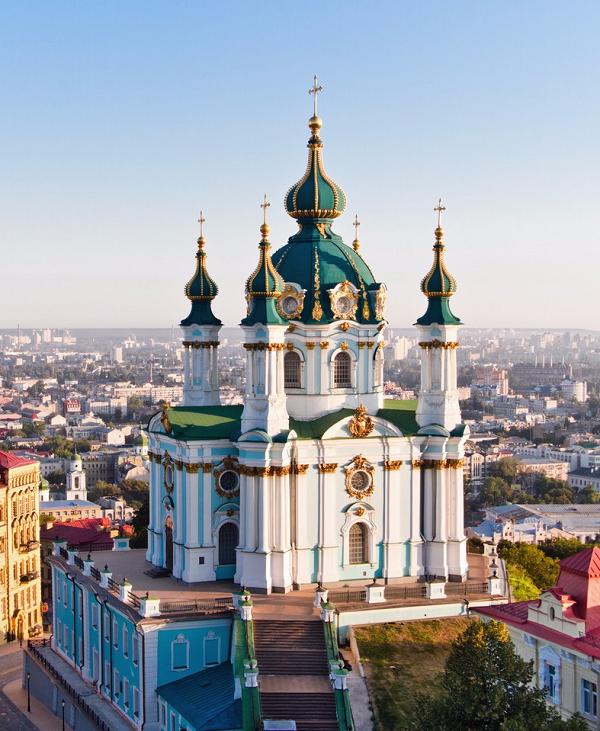 Андреевская церковь в Киеве.png