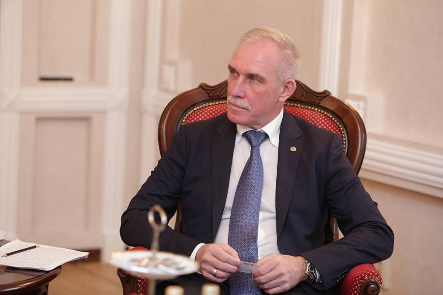 Сергей Морозов, глава Ульяновской области.png