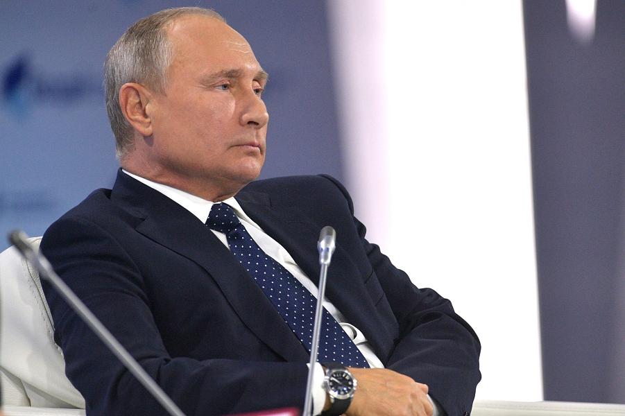Путина в Валдайском клубе-3, 18.10.18.png