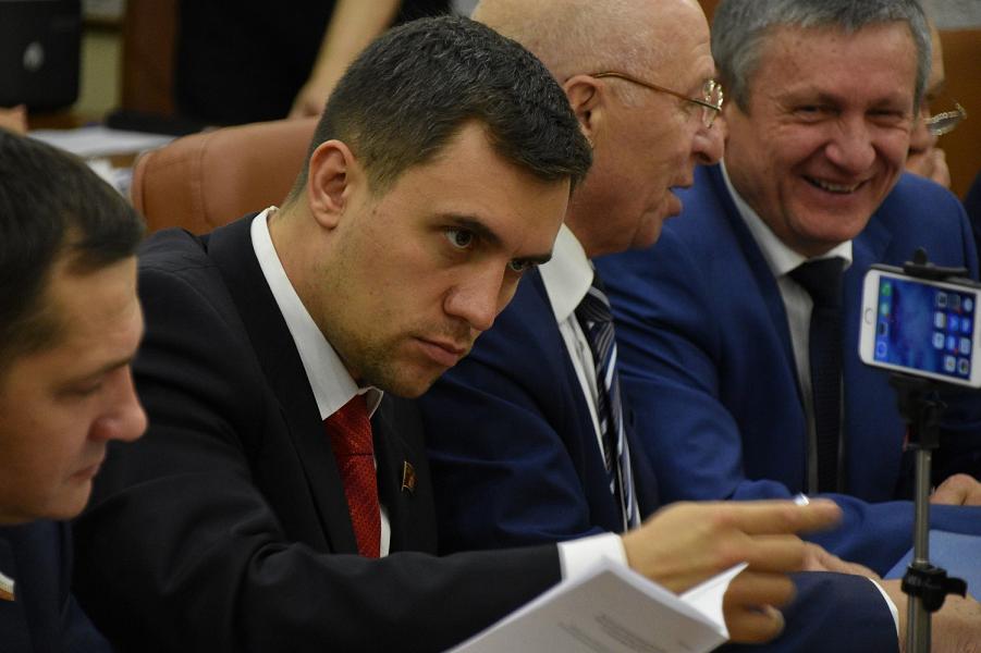 Николай Бондаренко, депутат Саратовской областной думы.png