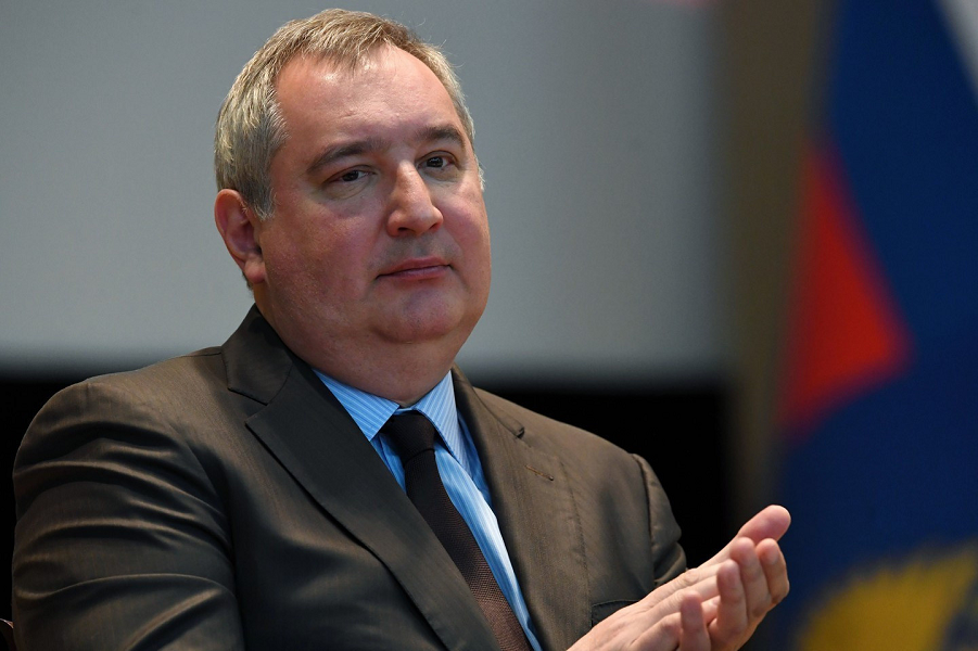 Дмитрий Рогозин.png