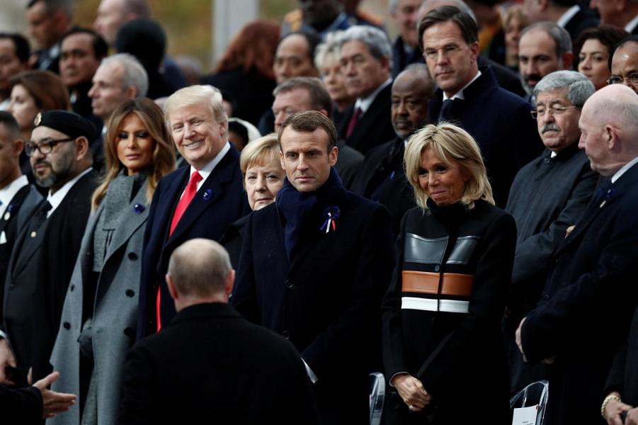 Путин в Париже, 11.11.18.png