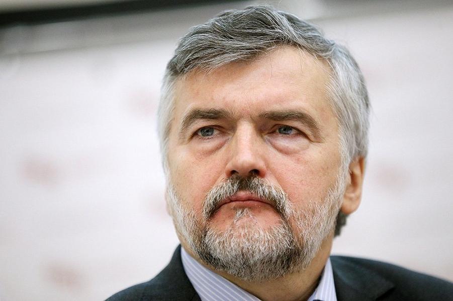 Андрей Клепач, главный экономист ВЭБ.png