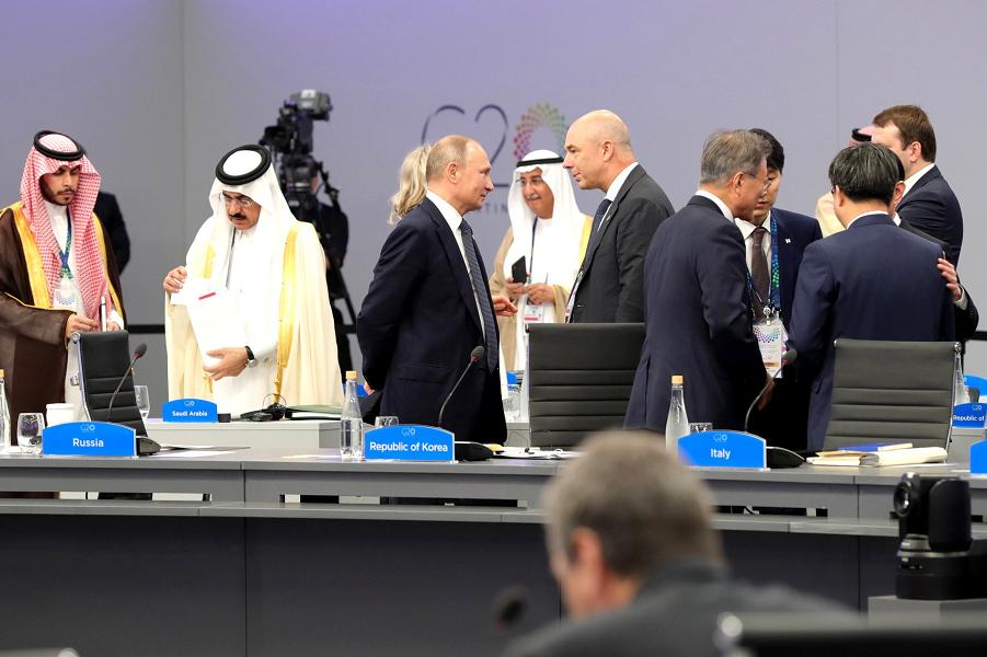 G-20, первое заседание, 30.11.18.png