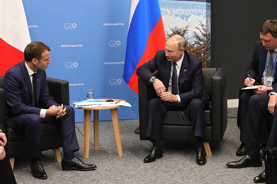 Встреча с президентом Макроном на полях G-20, 30.11.18.png