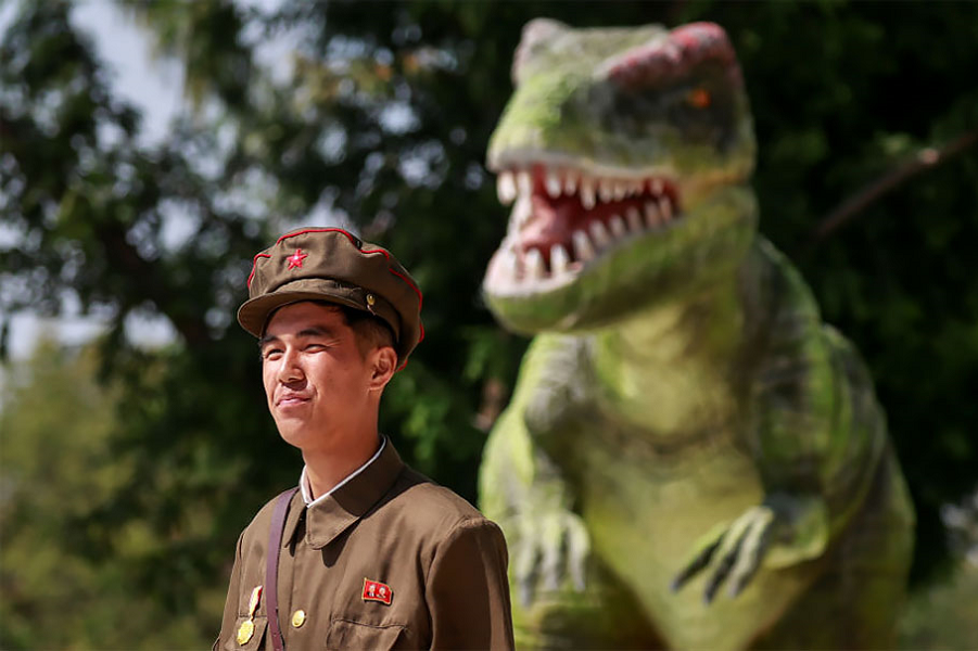 The New Natural History Museum In Pyongyang, Reuters, Danish Siddiqui (3).png