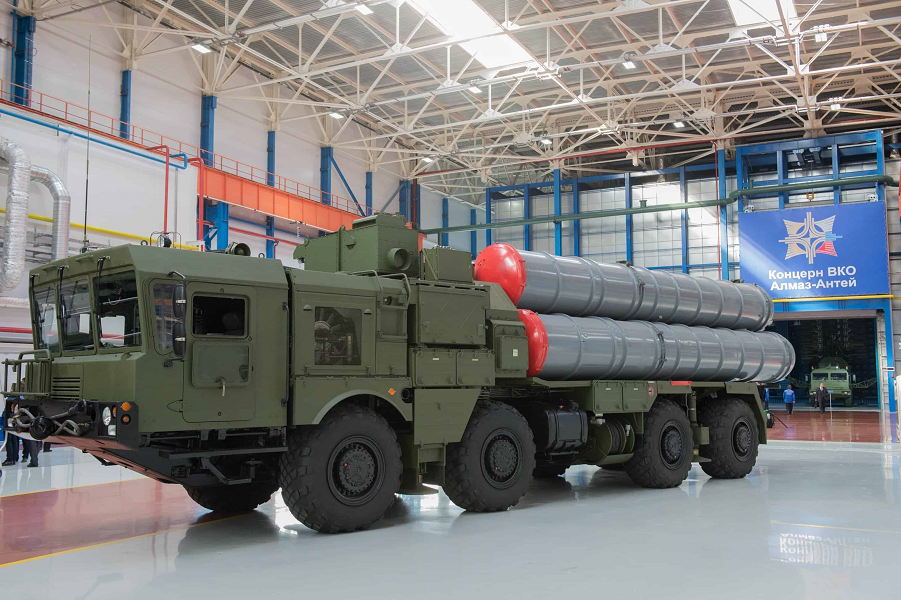 russian-S-400-missile-defense.png