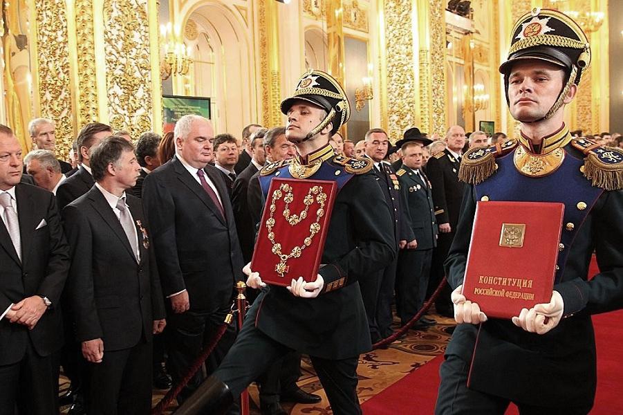 Президент Путин, инаугурация.png