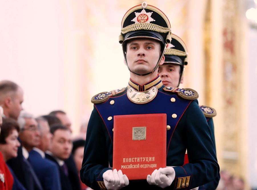 Президент Путин, присяга на Конституции-1.png
