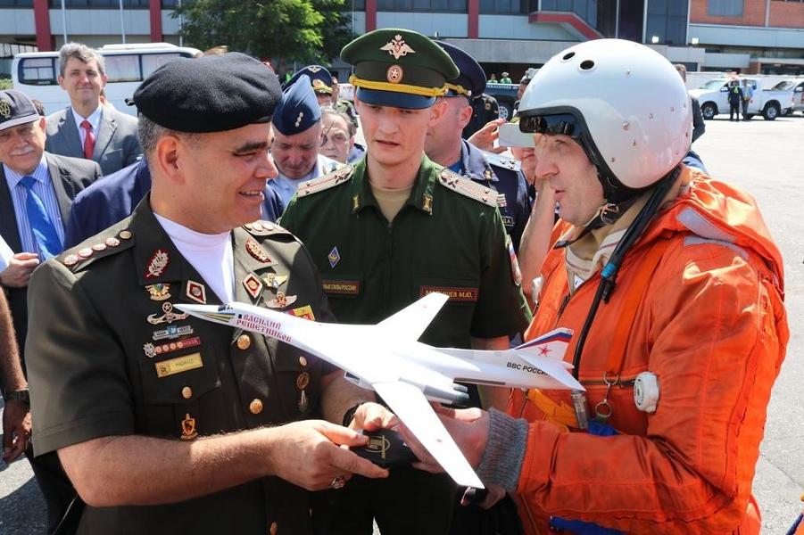 Торжественная встреча Ту-160 в Венесуэле, 11.12.18.png