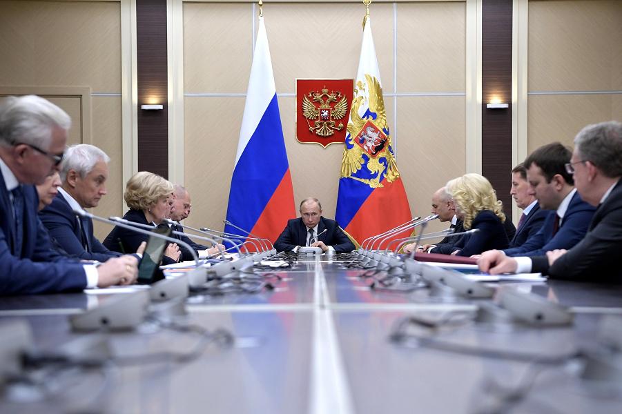 Совещание с членами правительства-2, 28.11.18, Ново-Огарево.png