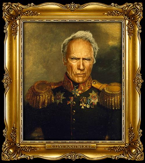 Иствуд