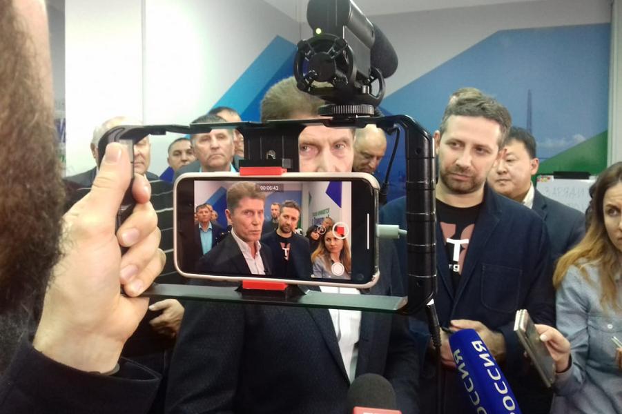 Олег Кожемяко, губернатор Приморья, выборы 16.12.18.png
