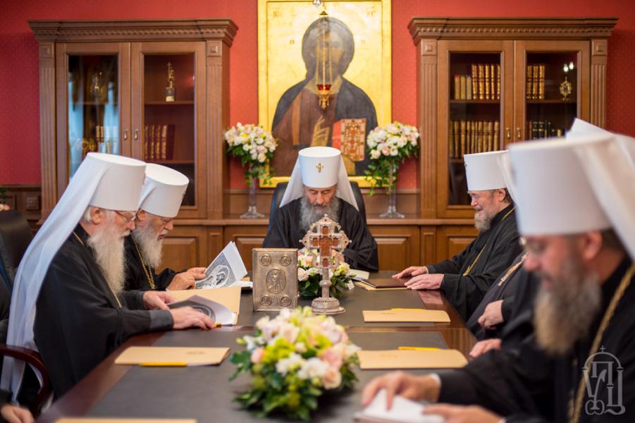 Священый Синод УПЦ МП 17.12.18.png