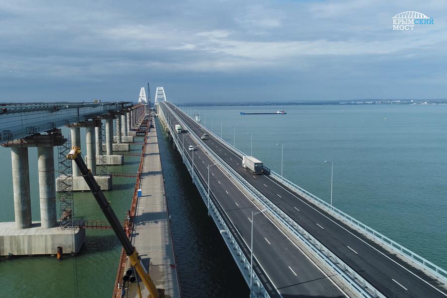Крымский мост.png