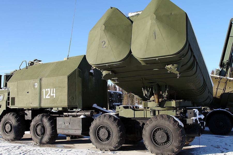 Гиперзвуковой ракетный комплекс Авангард.png