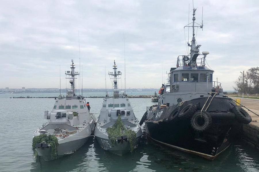 Арестованные украинские корабли.png