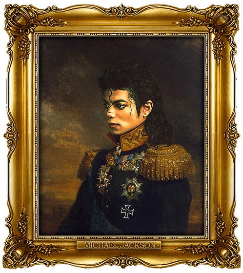 Джексон