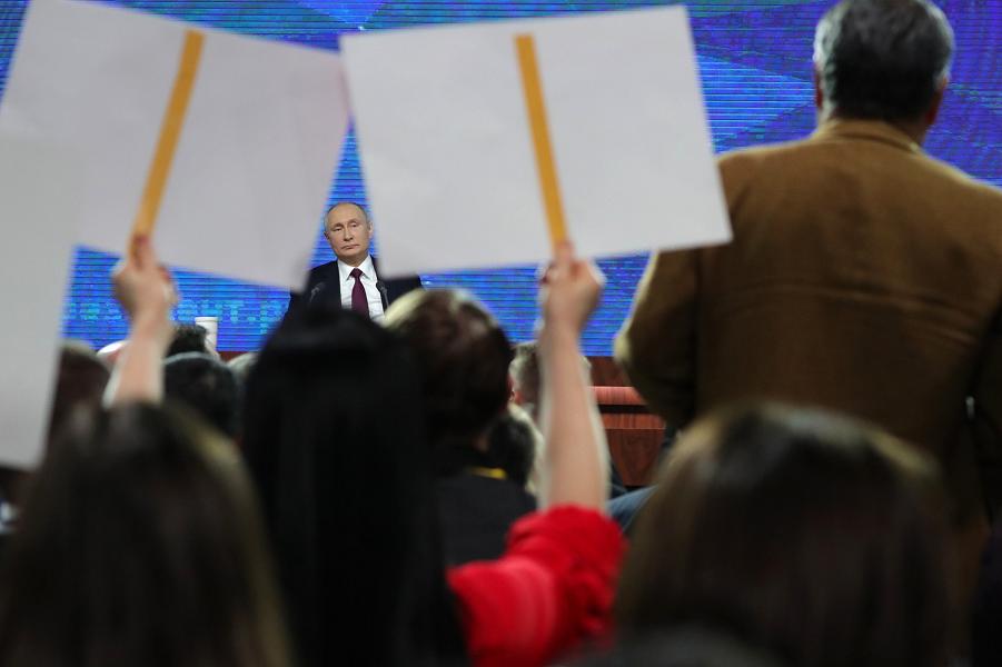 Большая пресс-конференция президента Путина-2, 20.12.18.png