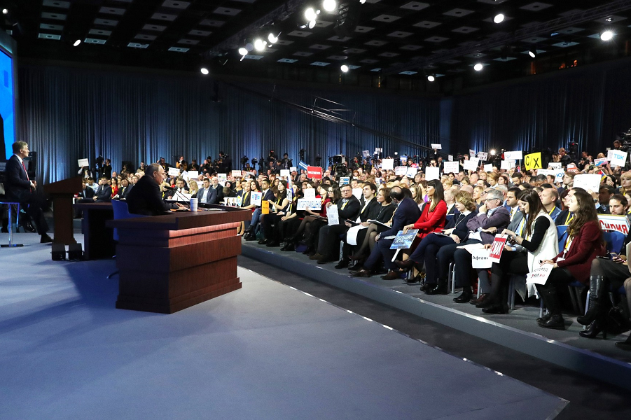 Большая пресс-конференция президента Путина-5, 20.12.18.png