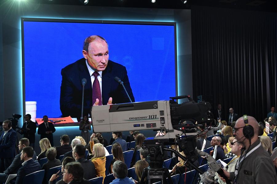 Большая пресс-конференция президента Путина-4, 20.12.18.png