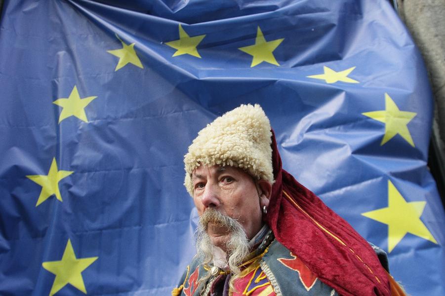 Украина и ЕС.png