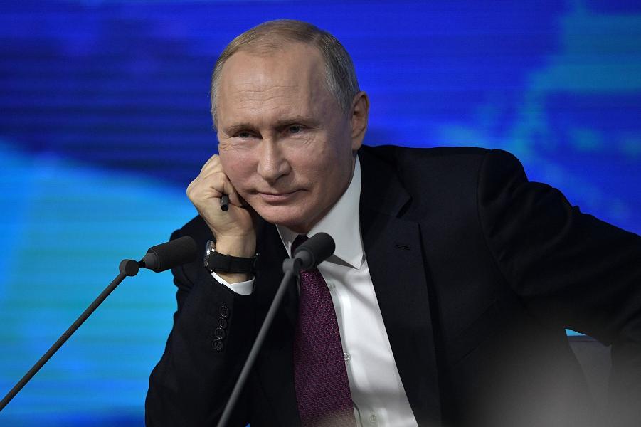 Большая пресс-конференция президента Путина-7, 20.12.18.png