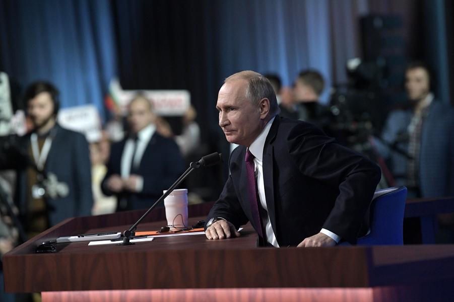 Большая пресс-конференция президента Путина-8, 20.12.18.png