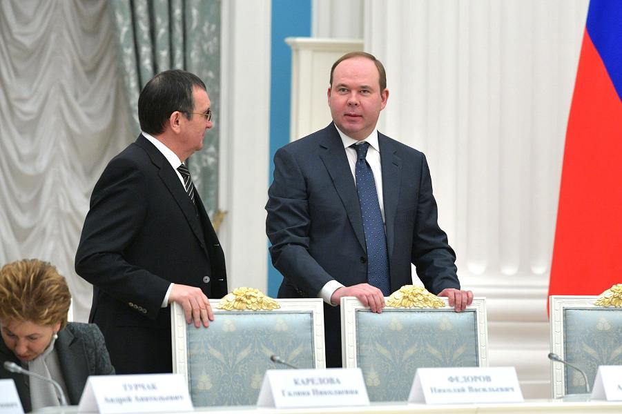 Встреча президента Путина с руководством Совета Федерации и Государственной Думы-2, 25.12.18.png