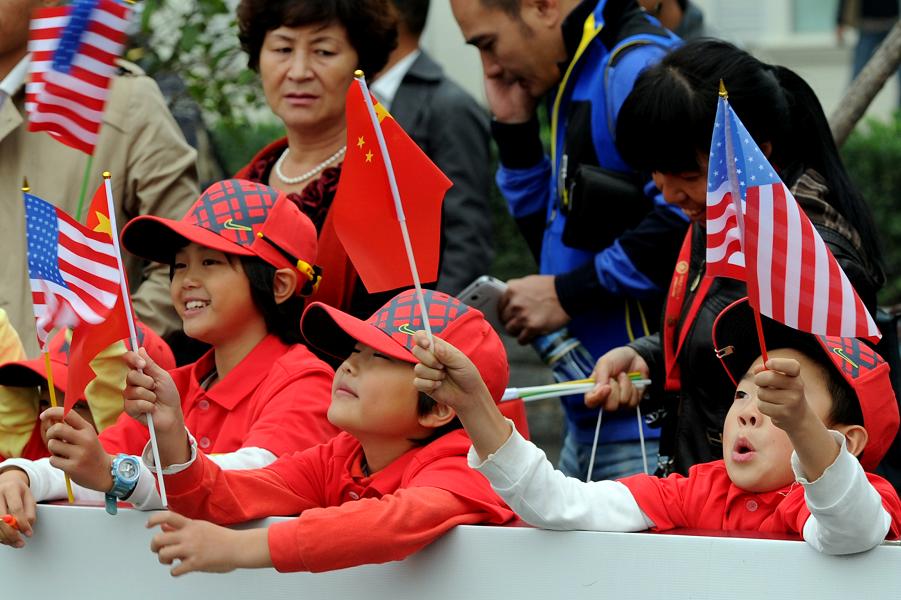 Китайцы и американцы.png