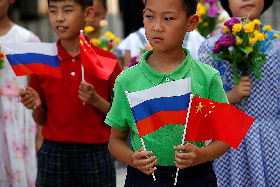 Китайцы и Россия.png