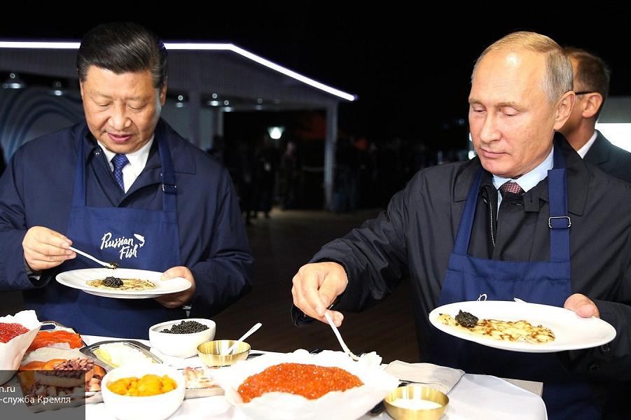 Путин и Си.png