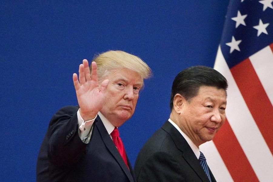 Трамп и Си.png