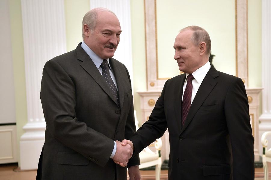 Встреча Путина и Лукашенко в Кремле, 29.12.18.png