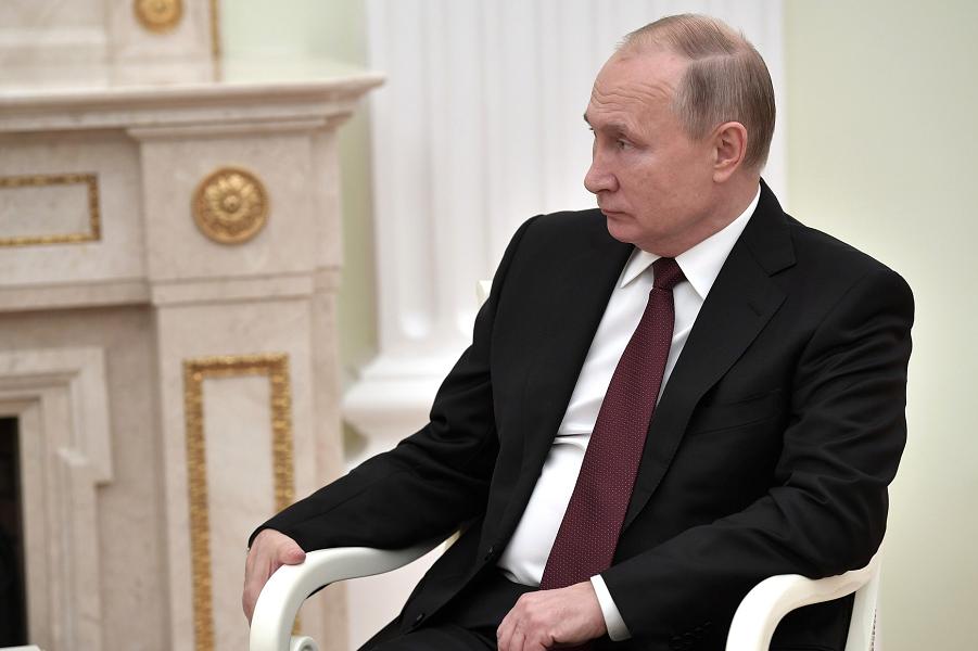 Встреча Путина и Лукашенко в Кремле,2, 29.12.18.png