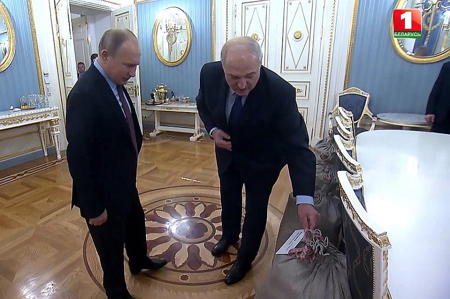 Картошка для Путина, 29.12.18.png