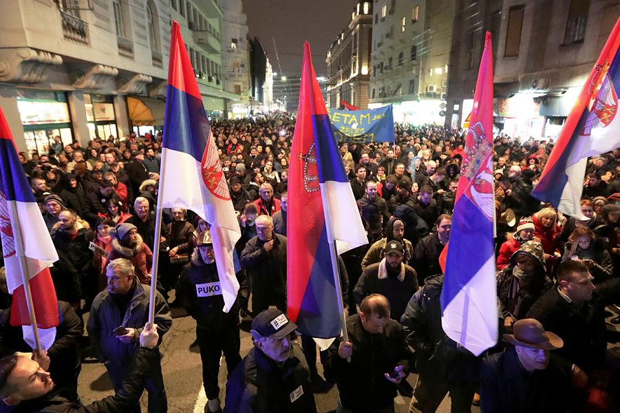 Демонстрация против Вучича в Сербии, 29.12.18.png