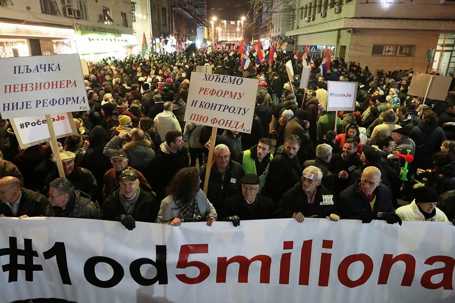Демонстрация против Вучича в Сербии-2, 29.12.18.png