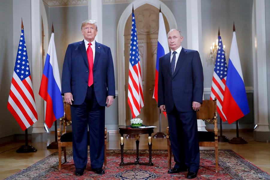 Путин и Трамп в Хельсинки, 16.07.18.png