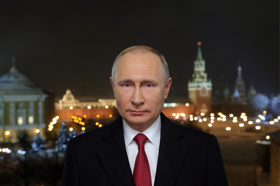 Путин поздравляет с 2019 годом.png