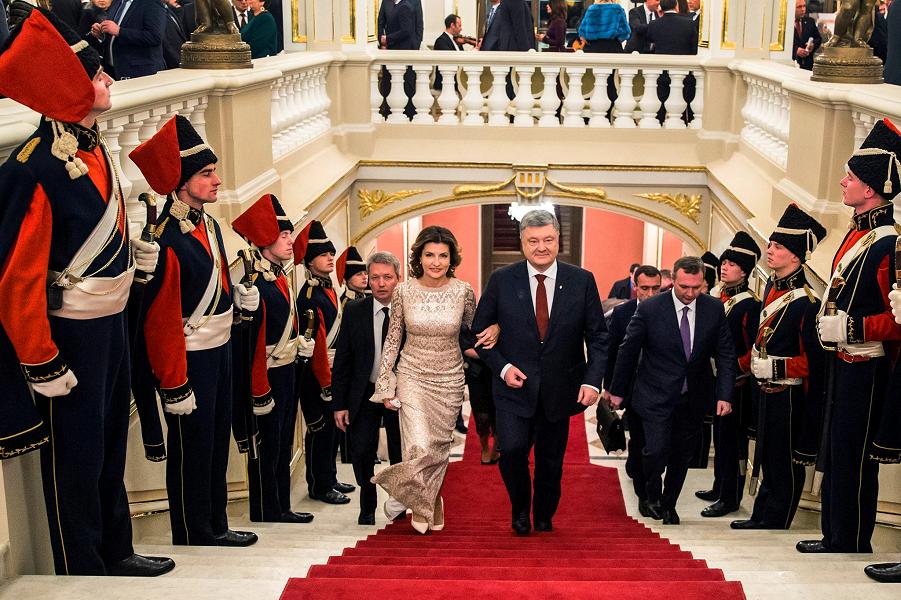 Петр Порошенко, президент Украины.png