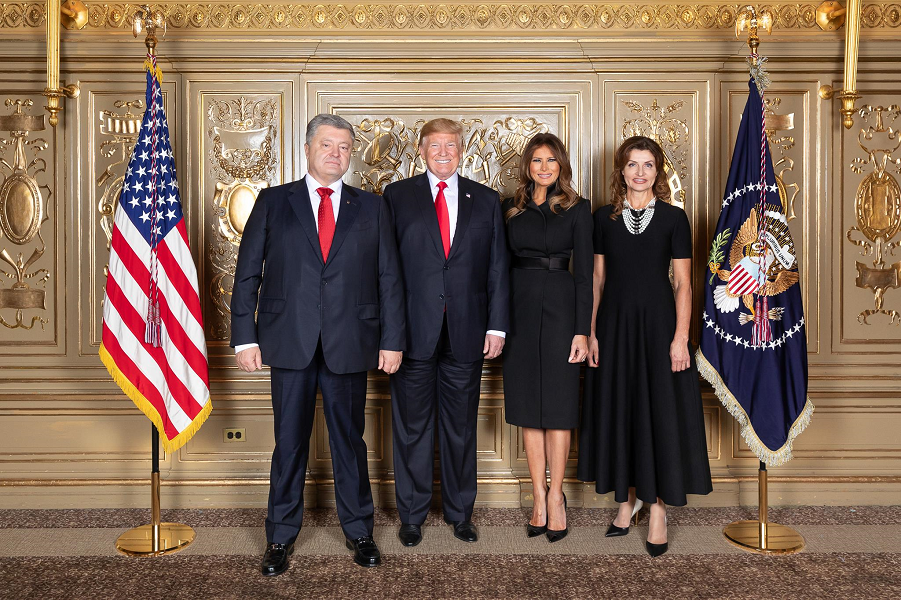 Порошенко и Трамп, 24 сентября 2014.png