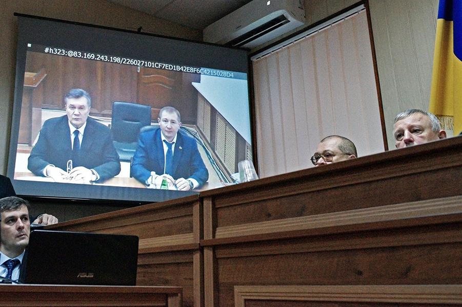 Суд над Януковичем, 2018.png