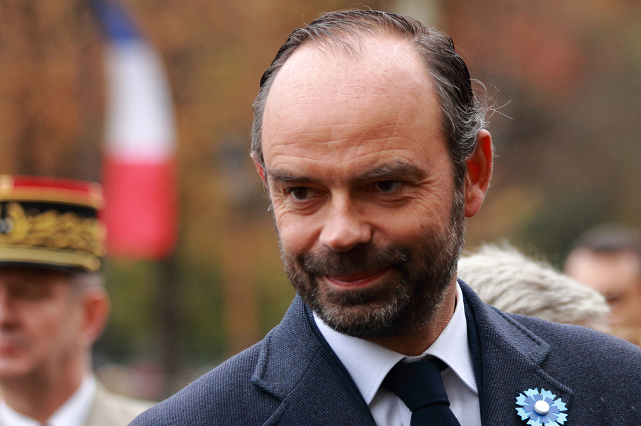 Премьер Франции Эдуард Филипп.png