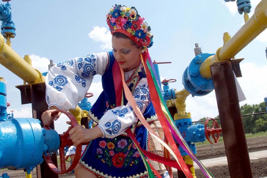Украинский газовый транзит.png