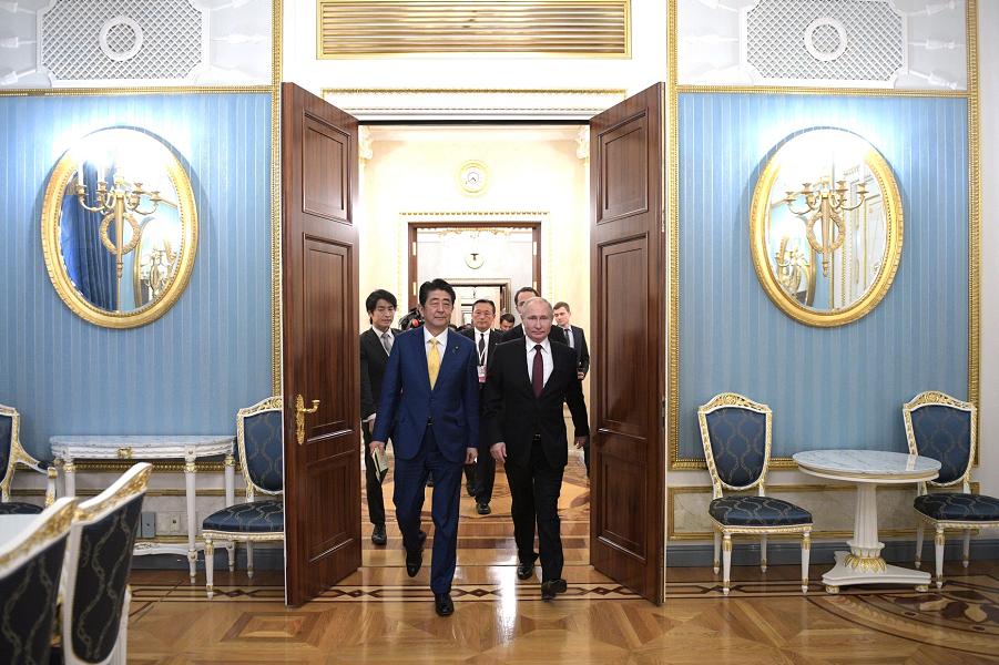 Переговоры Путин с Абэ в Кремле, 22.01.19.png